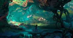 《暗黑血统3》天启难度全流程视频攻略 天启难度怎么打?