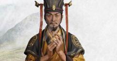 《全面战争三国》袁绍势力大吗?袁绍势力及人物关系图文介绍