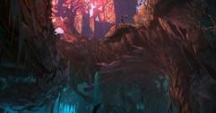 《暗黑血统3》各种形态使用心得 哪种形态好用?