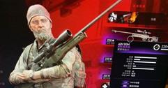 《超杀行尸走肉》各种类好用武器推荐 哪些武器好用?