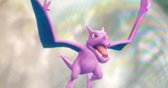 《精灵宝可梦伊布》刷定点闪光技巧详解 怎么刷定点闪光精灵?