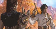 《古剑奇谭三》北洛梦境七个点在哪里?梦中找寻北洛教程视频