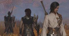 《古剑奇谭3》龙宫支线怎么过?龙宫攻略视频分享