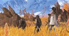《古剑奇谭3》雾刃魔怎么打?挑战难度雾刃魔无伤视频攻略