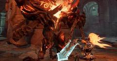 《暗黑血统3》无限远跳教学视频 怎么无限远跳?