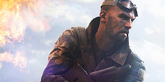 《战地5》突击兵半自动步枪怎么加点?半自动步枪加点攻略
