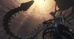 《古剑奇谭3》boss战攻略大全 boss属性+技能+打法技巧详解