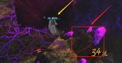《古剑奇谭三》光明野boss战打法图文攻略 光明野boss怎么打?