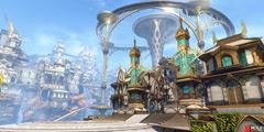 《古剑奇谭3》家园工匠能力值一览 家园全工匠获取方法介绍