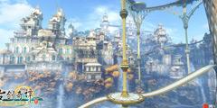 《古剑奇谭3》全契约灵兽获得方法介绍 全契约灵兽位置一览