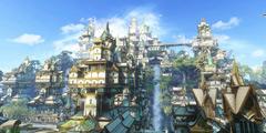 《古剑奇谭3》湖水岸地图boss及小怪打法详解 贺冲怎么打?