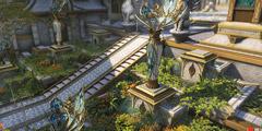《古剑奇谭3》遥夜湾BOSS打法技巧分享 雾刃魔怎么打?
