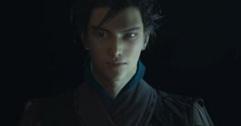 《古剑奇谭3》材料出处+工匠能力值+契约兽获得方法等全汇总表