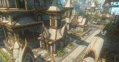 《古剑奇谭三》家园系统制作蓝图获得方法 家园系统制作蓝图怎么获取?