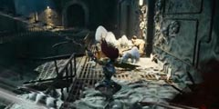 《暗黑血统3》人物加点及武器附魔推荐