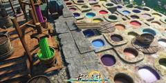 《古剑奇谭3》第一章宝箱位置一览 第一章宝箱奖励说明