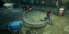 《暗黑血统3》隐藏结局是什么?游戏隐藏结局一览