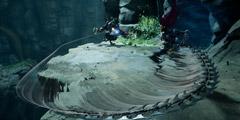 《暗黑血统3》暴食怎么打?暴食打法技巧说明