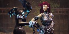 《暗黑血统3》画面模糊怎么办 画面糊解决方法介绍