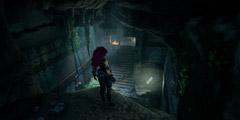 《暗黑血统3》画面不全怎么办 画面超出屏幕解决方法介绍