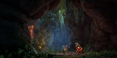 《暗黑血统3》怎么保存 保存方法介绍