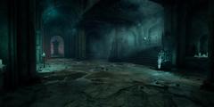 《暗黑血统3》存档位置在哪?存档位置分享