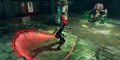 《暗黑血统3》全成就攻略指南 成就达成条件一览