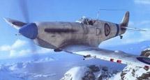 《战地5》飞机怎么开?新手飞行战斗机教学