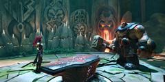《暗黑血统3》如何投掷?投掷键盘按键说明