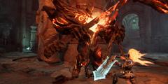 《暗黑血统3》全武器出招表一览 武器招式大全