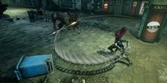 《暗黑血统3》全消耗品一览 消耗品属性介绍