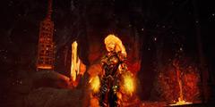 《暗黑血统3》附魔材料大全 全附魔材料作用一览