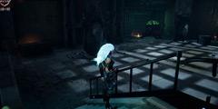《暗黑血统3》全附魔石头获取图文攻略 附魔石头位置在哪?