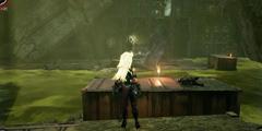 《暗黑血统3》甄选者核心获得方法介绍 甄选者核心位置一览