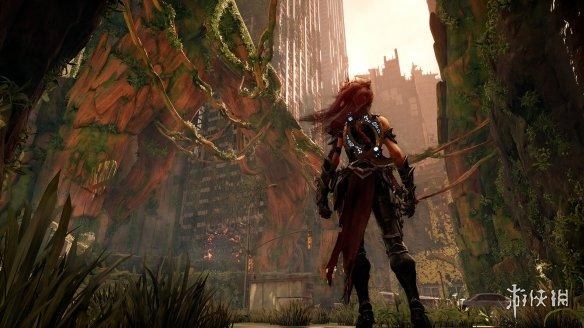 《暗黑血统3》武器升级系统说明 武器强化介绍