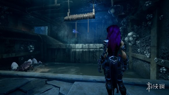 《暗黑血统3》武器附魔推荐 武器附魔什么好用?