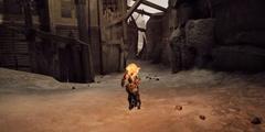 《暗黑血统3》剧情通关视频分享 剧情流程视频一览