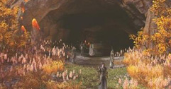 《古剑奇谭3》工坊怎么升级 工坊等级提升方法介绍