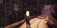 《暗黑血统3》贪欲打法图文教程 贪欲怎么打?