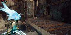 《暗黑血统3》傲慢打法图文攻略 傲慢怎么打?