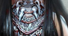 《古剑奇谭3》灵石镶嵌方法及搭配指南 古剑三灵石怎么镶嵌