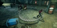 《暗黑血统3》贪婪最高难度怎么打?贪婪天启难度打法视频教程