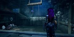 《暗黑血统3》大章鱼怎么打?章鱼打法教程
