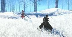 《古剑奇谭三》战斗系统打法图文教学 战斗系统怎么样