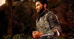 《正当防卫4》游戏优缺点简单评测 可玩性高吗?