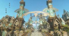 《古剑奇谭3》巨兽之影支线流程视频攻略 巨兽之影任务怎么做?