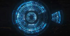《古剑奇谭3》巨兽之影机关怎么打开 巨兽之影解谜教学视频