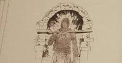 《古剑奇谭3》结局动画图文解析 古剑3结局图是什么意思