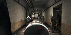 《战地5》侦察兵枪械技能怎么选择?侦察兵推荐枪械技能详解
