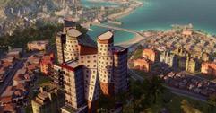《海岛大亨6》怎么进入现代 进入现代方法介绍